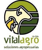 Logo Vitalagro